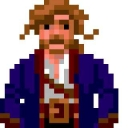 Avatar von Guybrush Threepwood