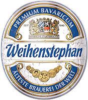 http://www.bier-index.de/images/brauereien/bayerische-staatsbrauerei-weihenstephan.jpg