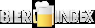 Logo von BierIndex