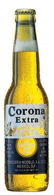 Corona Bier Glutenfrei