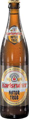 slots bier wiki