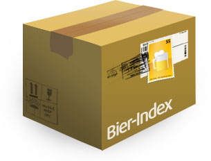 Bier-Index-Craft-Beer-Paket
